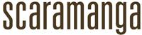 Scaramanga Discount Codes
