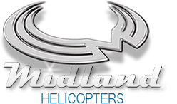Midland Helicopters Discount Codes & Vouchers 2021