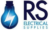 RS Electrical Supplies Discount Codes & Vouchers 2021
