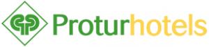 Protur Hotels Discount Codes & Vouchers 2021