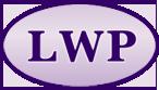 Lancashire Wallpaper and Paint Discount Codes & Vouchers 2021