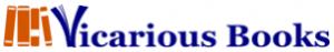 Vicarious Books Discount Codes & Vouchers 2021