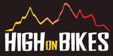 High On Bikes Discount Codes & Vouchers 2021
