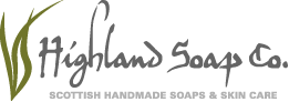 Highland Soap Company Discount Codes & Vouchers 2021