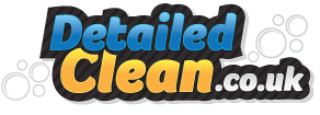 Detailed Clean Discount Codes & Vouchers 2021