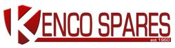 Kenco Spares Discount Codes & Vouchers 2021