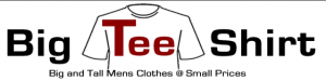 Big Tee Shirt Discount Codes & Vouchers 2021