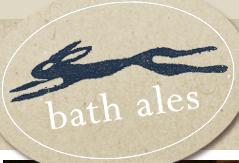 Bath Ales Discount Codes & Vouchers 2021