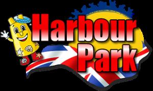 Harbour Park Discount Codes & Vouchers 2021