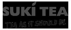 Suki Tea Discount Codes & Vouchers 2021