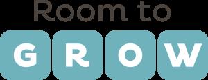 Room to Grow Discount Codes & Vouchers 2021