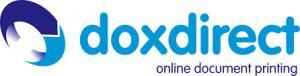 Doxdirect Discount Codes & Vouchers 2021