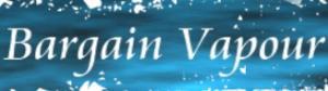Bargain Vapour Discount Codes & Vouchers 2021