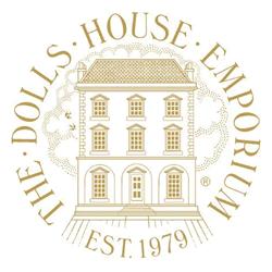 Dolls House Emporium Discount Codes & Vouchers 2021
