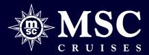 MSC Cruises UK Discount Codes
