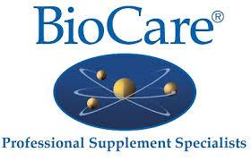 BioCare Discount Codes