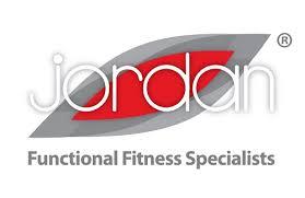 Jordan Fitness Discount Codes & Vouchers 2021
