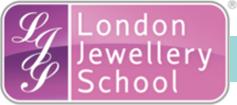 London Jewellery School Discount Codes & Vouchers 2021