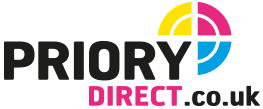 Priory Direct Discount Codes & Vouchers 2021