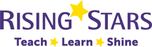 Rising Stars Discount Codes & Vouchers 2021