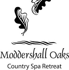 Moddershall Oaks Discount Codes & Vouchers 2021