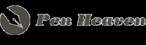 Pen Heaven Discount Codes & Vouchers 2021