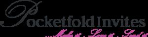 Pocketfold Invites Discount Codes & Vouchers 2021