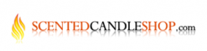 Scented Candle Shop Discount Codes & Vouchers 2021