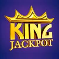 King Jackpot Discount Codes & Vouchers 2021
