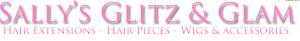 Sally's Glitz & Glam Discount Codes & Vouchers 2021
