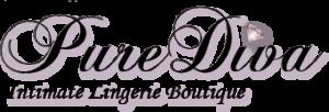 Pure Diva Discount Codes & Vouchers 2021