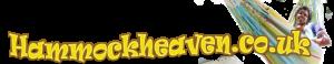 Hammock Heaven Discount Codes & Vouchers 2021