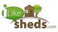 I Like Sheds Discount Codes & Vouchers 2021