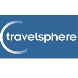 Travelsphere Discount Codes & Vouchers 2021