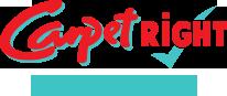 Carpetright Discount Codes & Vouchers 2021
