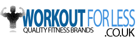 Workout For Less Discount Codes