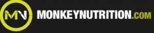 Monkey Nutrition Discount Codes & Vouchers 2021