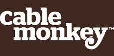 Cable Monkey Discount Codes & Vouchers 2021