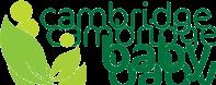 Cambridge Baby Discount Codes & Vouchers 2021