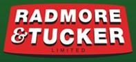 Radmore & Tucker Discount Codes & Vouchers 2021