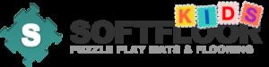 Soft Floor Kids Discount Codes & Vouchers 2021