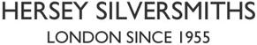 Hersey Silversmiths Discount Codes
