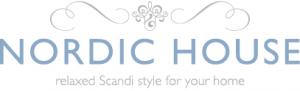 Nordic House Discount Codes & Vouchers 2021