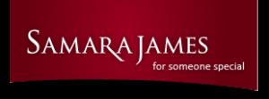 Samara James Discount Codes & Vouchers 2021