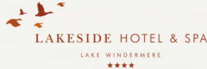 Lakeside Hotel Discount Codes & Vouchers 2021