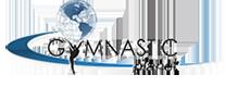 Gymnastic Planet Discount Codes & Vouchers 2021