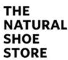 Natural Shoe Store Discount Codes & Vouchers 2021