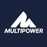 Multipower Discount Codes & Vouchers 2021