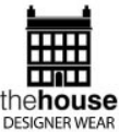 The House Designer Wear Discount Codes & Vouchers 2021
