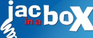 Jacinabox Discount Codes & Vouchers 2021